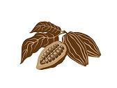 small-cocoa-graph-brown-orig.jpg